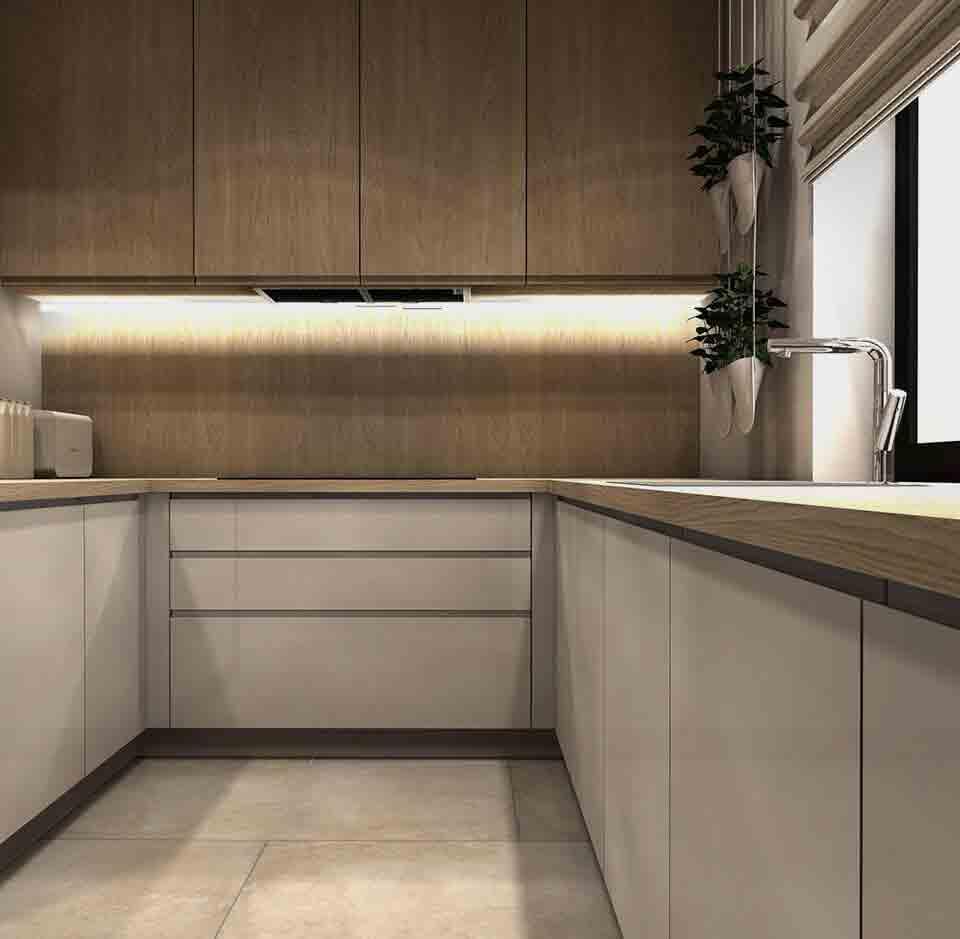 meble na wymiar warszawa mokot243w laviano kuchnie i wnętrza